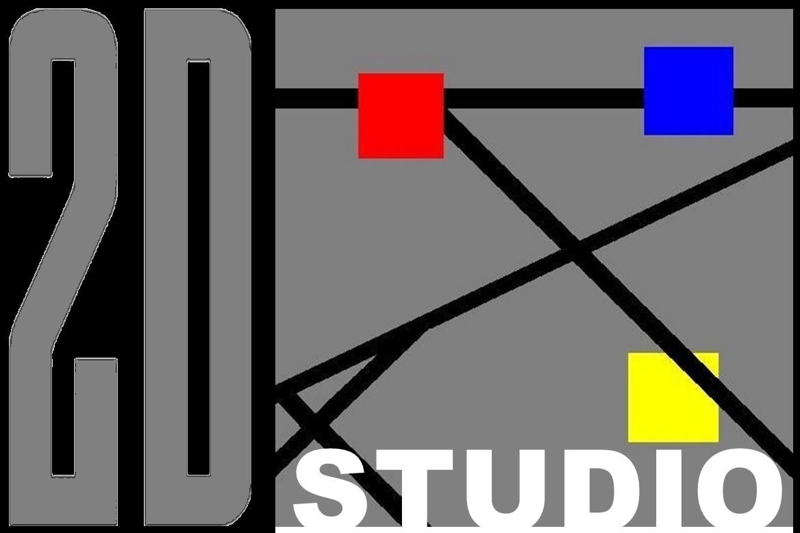 DE PIREY DESIGN STUDIO
